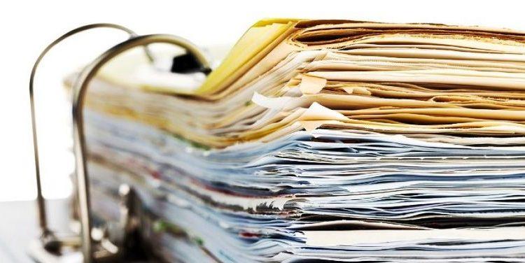 Метрологическая экспертиза документации. Понятие, цели и основные этапы проведения