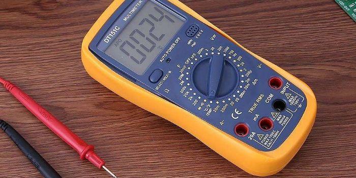 цвета проводов в электрике 220 3 жилы